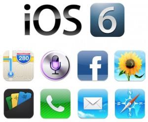 iOS-61